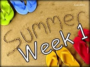 summer (2)