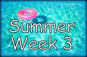 summer 3