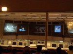 Apollo Mission Control - Houston, TX