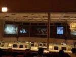 Apollo Mission Control - Houston, TX