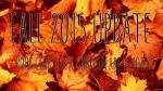 152985-autumn-leaves-free-desktop-wallpaper (1)
