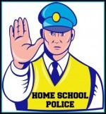 home-school-police-277x300