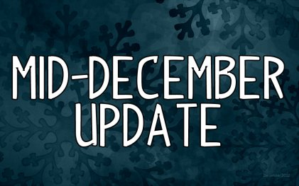 december_wallpaper_by_endosage-d5nugix