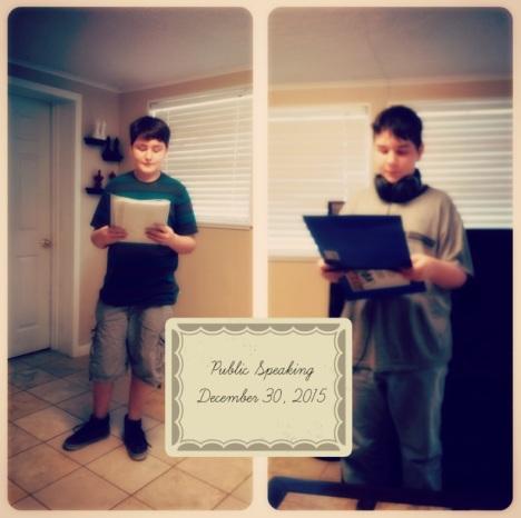 kids - public speaking 12-30-15