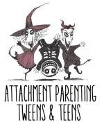 ap tweens and teens
