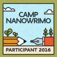 CNW_Participant_2016