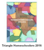 TH YB2016 cover sample