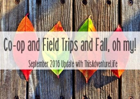 co-opfieldtrip-fallsept2016
