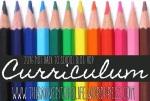 curriculum-4