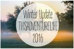 tx-winter
